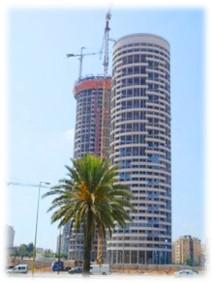 Инженерный объект. Hi-tech туры в Израиль
